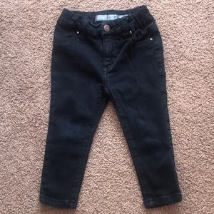 Joes jeans for baby